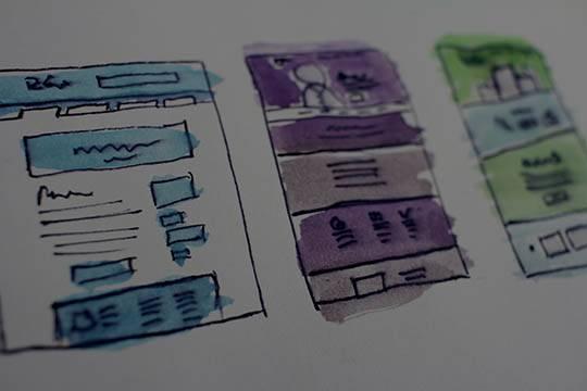 Top 7 website hữu ích để trở thành dân thiết kế website chuyên nghiệp