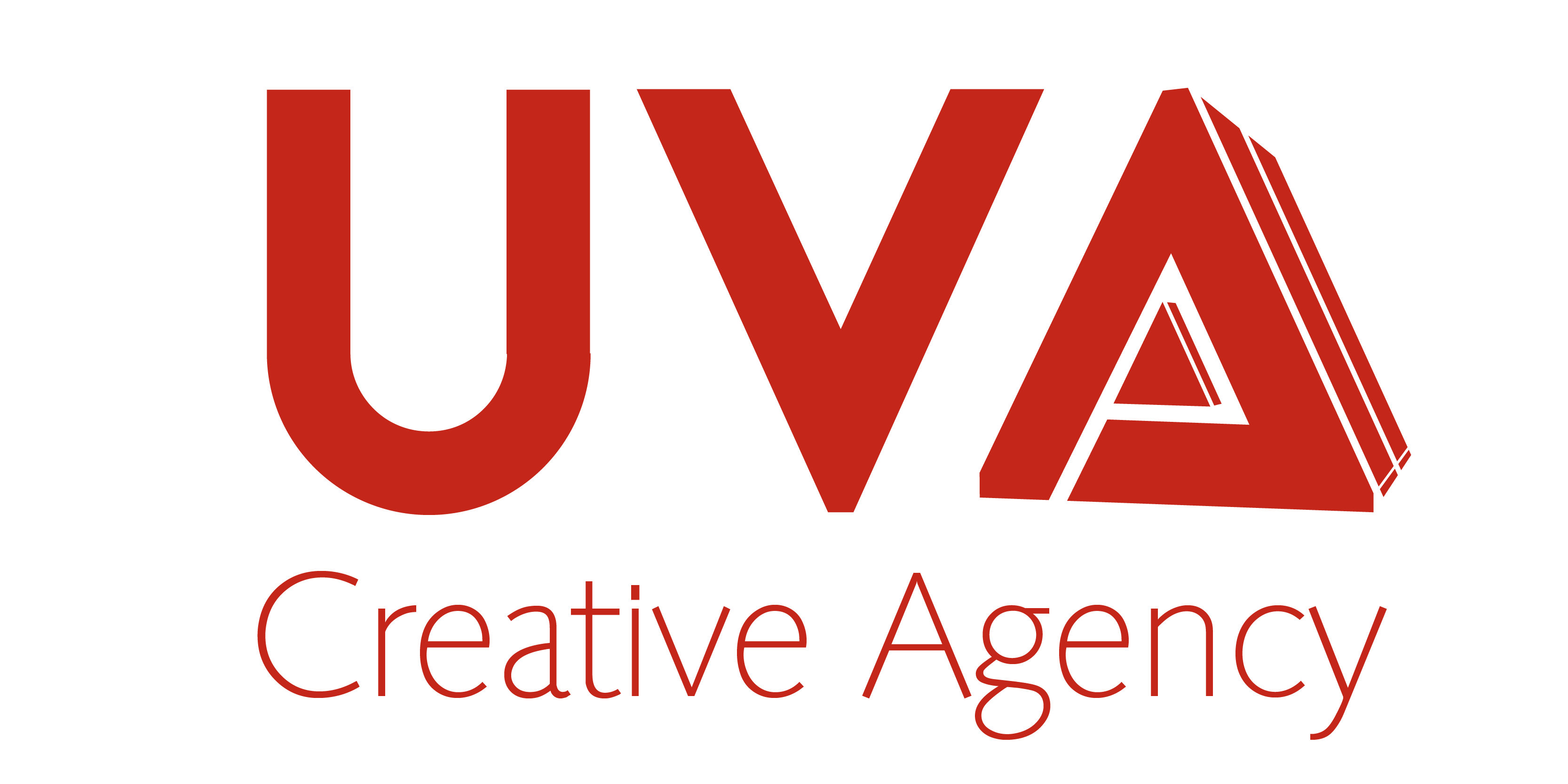 UVA Creative Agency