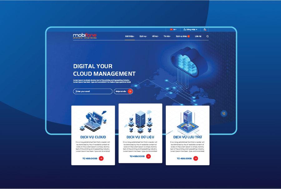 Kinh nghiệm Thiết kế website Cao cấp, Chuẩn SEO, Chuyên nghiệp 2021
