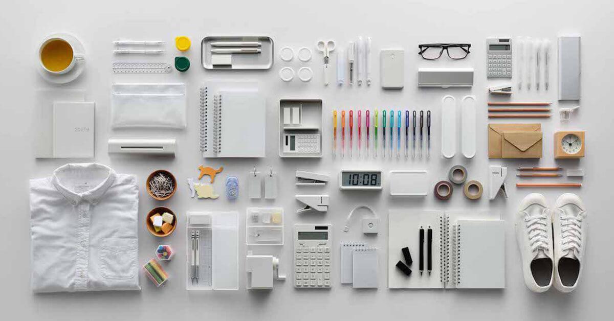 Chiến lược thương hiệu là gì? 101 điều doanh nghiệp cần biết để xây dựng chiến lược thương hiệu