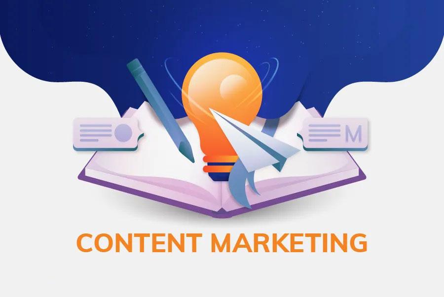 Content Marketing là gì? Những điều doanh nghiệp cần biết về Content Marketing