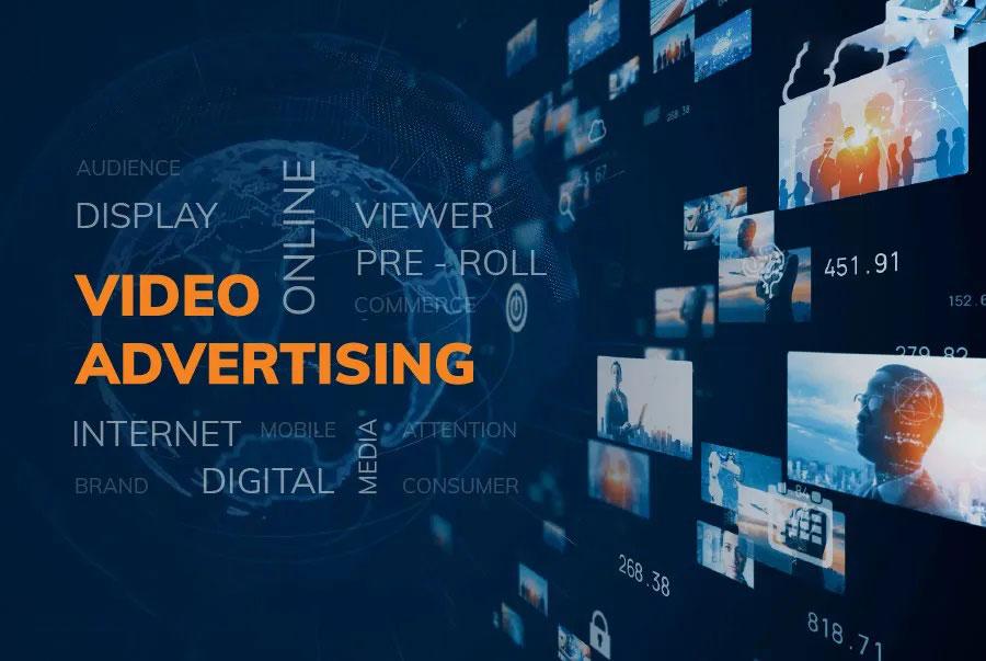 Viral Video Marketing là gì? Tìm hiểu xu hướng Video Marketing 2021